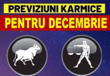 Previziuni-karmice-pentru-Decembrie