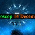 Horoscop-14-Decembrie
