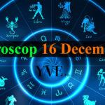Horoscop-16-Decembrie