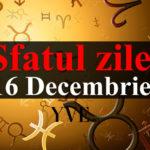 Sfatul-zilei-16-Decembrie