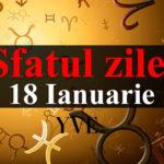 Sfatul-zilei-18-Ianuarie