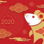 Zodiacul Chinezesc 2020 - Horoscop Chinezesc 2020