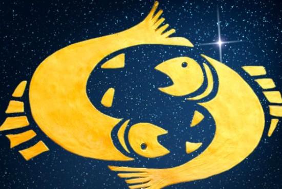 Horoscop zilnic Pesti