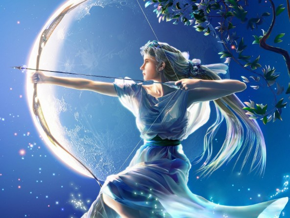 Horoscopul zilei Sagetator