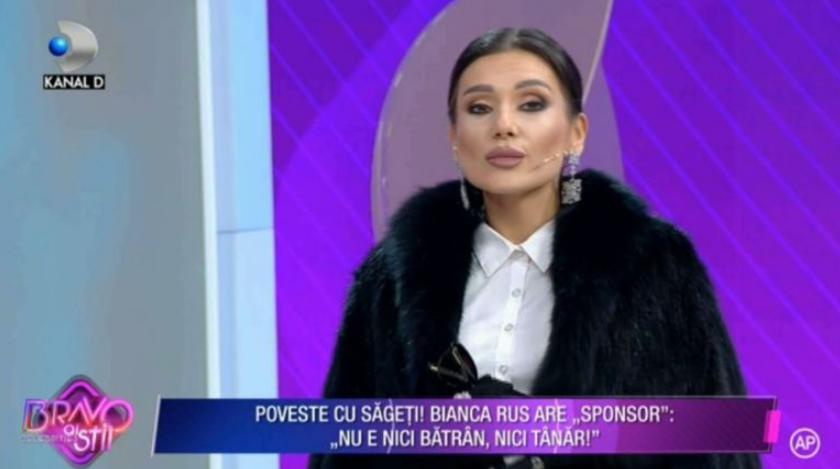 Raluca de la Bambi, pusă la zid de Bianca Rus și Maria Ilioiu! De la ce a pornit scandalul